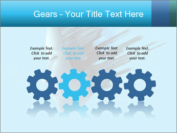 0000083929 PowerPoint Templates - Slide 48