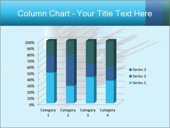 0000083929 PowerPoint Templates - Slide 50