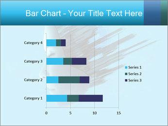 0000083929 PowerPoint Templates - Slide 52