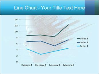 0000083929 PowerPoint Templates - Slide 54