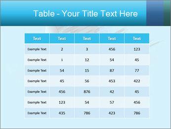 0000083929 PowerPoint Templates - Slide 55
