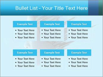 0000083929 PowerPoint Templates - Slide 56