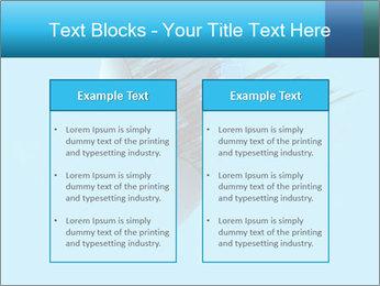 0000083929 PowerPoint Templates - Slide 57