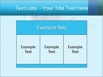 0000083929 PowerPoint Templates - Slide 59