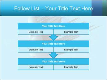 0000083929 PowerPoint Templates - Slide 60