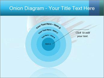 0000083929 PowerPoint Templates - Slide 61