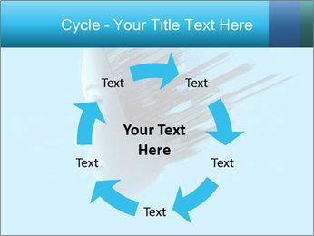 0000083929 PowerPoint Templates - Slide 62