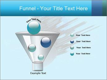 0000083929 PowerPoint Templates - Slide 63