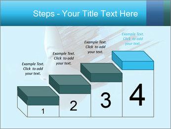 0000083929 PowerPoint Templates - Slide 64