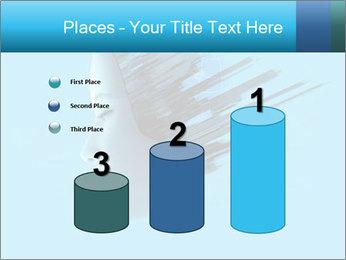 0000083929 PowerPoint Templates - Slide 65