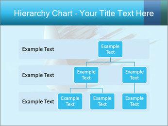 0000083929 PowerPoint Templates - Slide 67