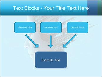 0000083929 PowerPoint Templates - Slide 70