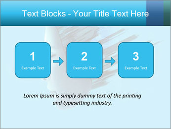 0000083929 PowerPoint Template - Slide 71