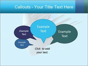 0000083929 PowerPoint Templates - Slide 73