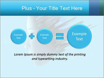 0000083929 PowerPoint Templates - Slide 75