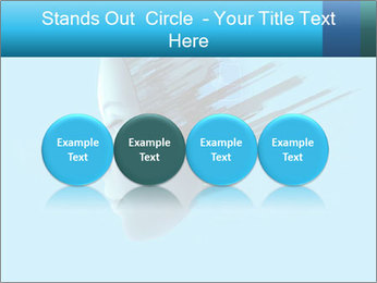 0000083929 PowerPoint Template - Slide 76
