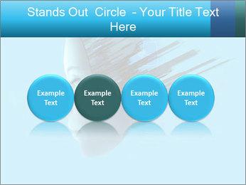 0000083929 PowerPoint Templates - Slide 76