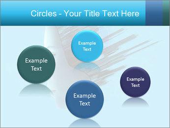0000083929 PowerPoint Templates - Slide 77