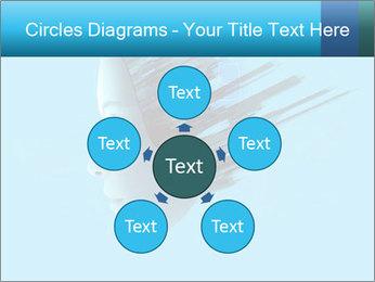 0000083929 PowerPoint Templates - Slide 78