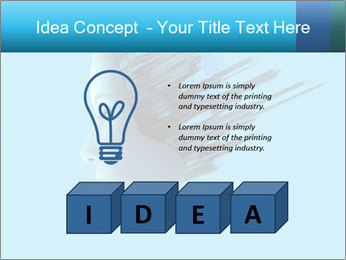 0000083929 PowerPoint Template - Slide 80