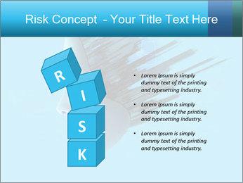 0000083929 PowerPoint Templates - Slide 81