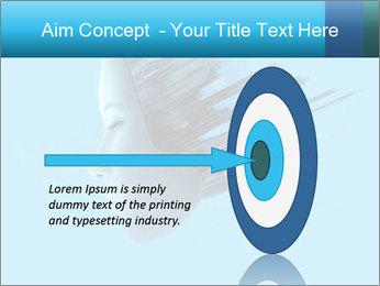 0000083929 PowerPoint Templates - Slide 83