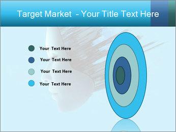 0000083929 PowerPoint Templates - Slide 84