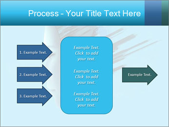 0000083929 PowerPoint Template - Slide 85