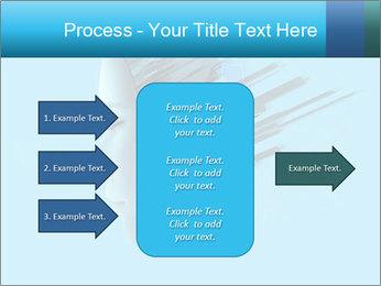 0000083929 PowerPoint Templates - Slide 85