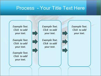 0000083929 PowerPoint Templates - Slide 86