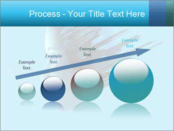 0000083929 PowerPoint Template - Slide 87