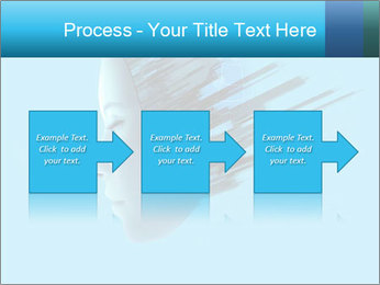 0000083929 PowerPoint Template - Slide 88