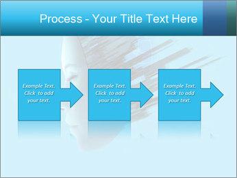 0000083929 PowerPoint Templates - Slide 88