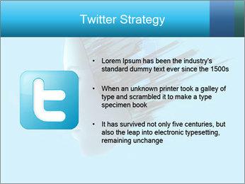 0000083929 PowerPoint Templates - Slide 9