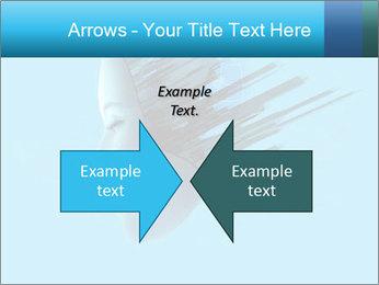 0000083929 PowerPoint Templates - Slide 90