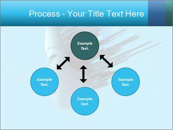 0000083929 PowerPoint Templates - Slide 91