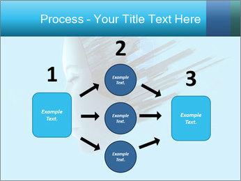 0000083929 PowerPoint Templates - Slide 92