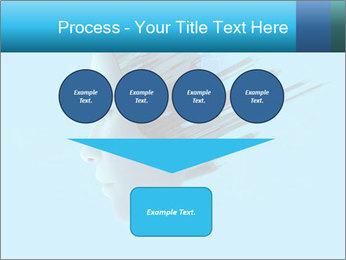 0000083929 PowerPoint Templates - Slide 93