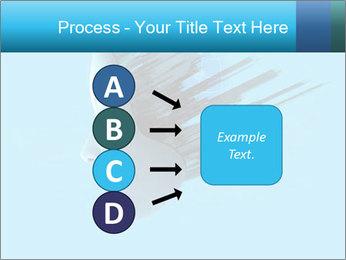 0000083929 PowerPoint Templates - Slide 94