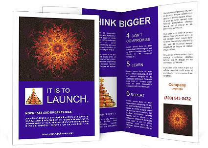 0000083930 Brochure Template