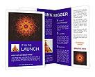 0000083930 Brochure Templates