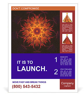 0000083930 Poster Templates