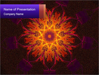 0000083930 PowerPoint Template