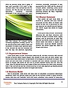 0000083930 Word Templates - Page 4
