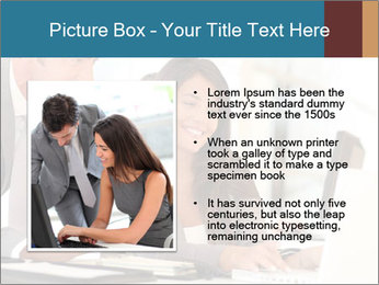 0000083931 PowerPoint Templates - Slide 13