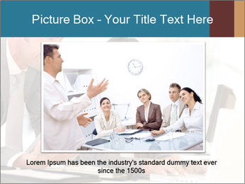 0000083931 PowerPoint Template - Slide 15