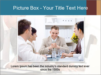 0000083931 PowerPoint Template - Slide 16