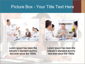 0000083931 PowerPoint Template - Slide 18