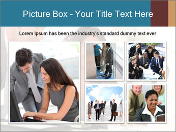 0000083931 PowerPoint Template - Slide 19