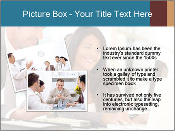 0000083931 PowerPoint Template - Slide 20